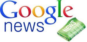 Google-news-tuningblog.eu-1