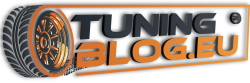 Marketing – tuningblog.eu